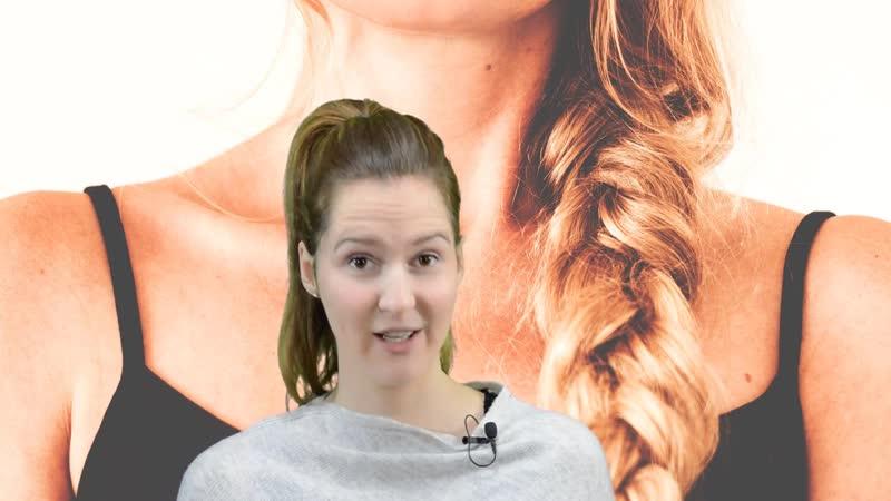 Krass! Selbst die Schilddrüse wird dadurch angegriffen! Fluorid Teil 2 - Cornelia Schmidt