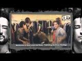 Macklemore &amp Ryan Lewis Ft. Wanz - Thrift Shop (Da Brozz Bootleg)