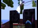 Minecraft Магия с VladMrCraft 14 Очки откровения и ...