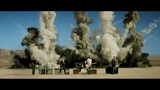 Keith Urban - For You Act of Valor soundtrack - YouTube.mp4