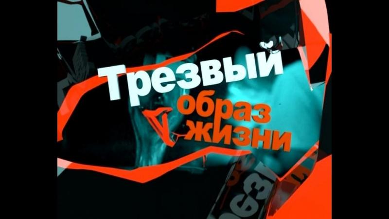 Трезвый Образ Жизни (Нилов, Силин, Шагин, Рыбин, Мазаев, Мигицко) (2009, док.фильм, DVDRip)