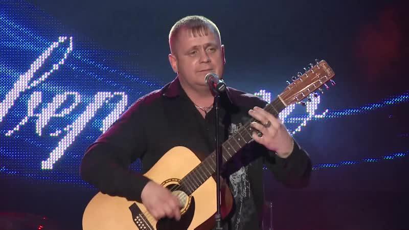 "Дима Казанский -""Жизнь"". 2013г HD"