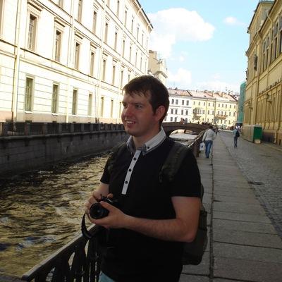 Денис Стяжкин, 7 сентября 1985, Вологда, id6589953