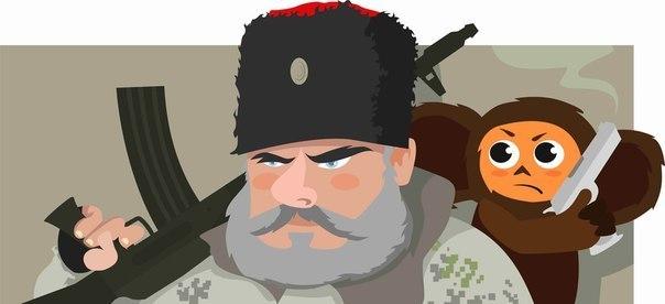Чеченцы трахнули бабая фото 494-887