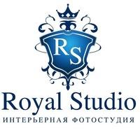 studioroyal