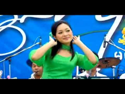 Kaung Thaw Nhit Ringo Moe Yu San