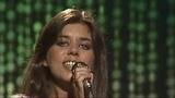 Jeanette Anne Dimech Por que te vas (Потому, что ты уезжаешь) 1974 год