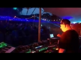 Franky_Jones- The Sixth Rebirth (Bonzai Early Rave Mix) @ Retro Nation Open Air (Brugge) sept 2018