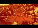 Video-962609cc3af81e0024be6ba4aea184d4-V.mp4