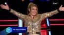 Έλενα Παπαρίζου - The Voice of Greece 3 (TV Trailer, Επεισόδιο 8)