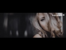 Omnia feat Christian Burns All I See Is You Official Music Video