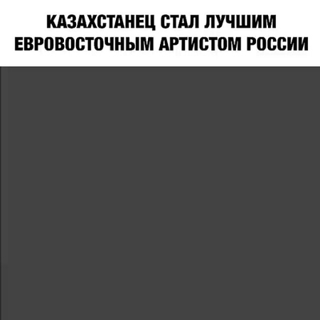 U_marova video