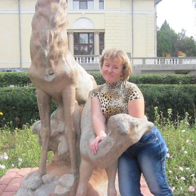 Оксана Жученко, 12 ноября 1989, Вороновица, id181172482