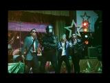 MUSE - Pressure Official Music Video Премьера нового видеоклипа