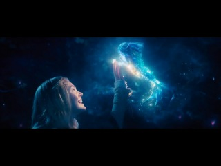 Малефисента/ Maleficent (2014) Тизер