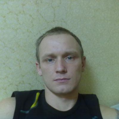 Сергей Марков, 23 сентября 1998, Ишим, id202733134