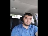 Джамал Алян - Live
