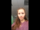 Галина Кислова — Live