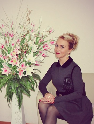 Вероника Дурягина, 14 октября 1989, Екатеринбург, id46916743