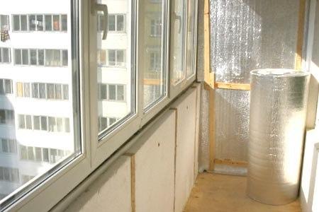 как утеплить бетонные полы в частном доме своими руками