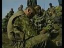 Ролик про чеченскую войну
