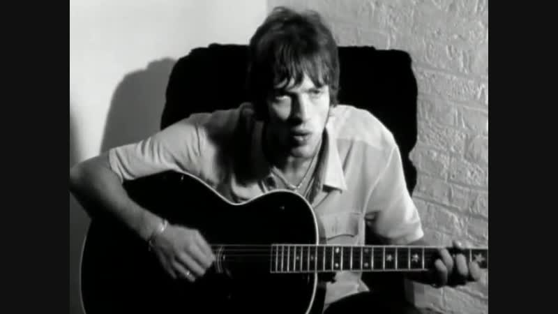 The Verve The Drugs Dont Work