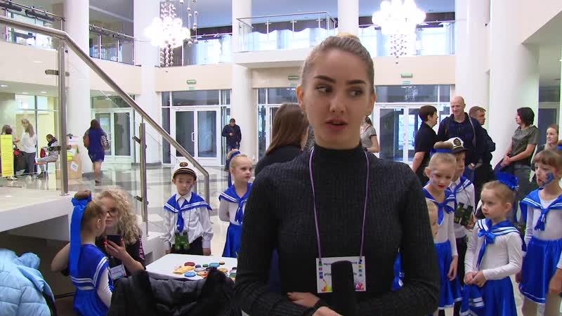 «Мiрны фэст. Мiнск – 2018»: мирные отголоски - впечатления участников