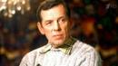 «Георгий Жженов. Вся моя жизнь - сплошная ошибка». Документальный фильм