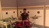 David Collum II cover Levels by Nick Jonas
