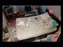 Компьютерные игры спасли от обвала потолка / Новости ремонт компьютеров в тольятти/тлт/ноутбук/планшет/телефон