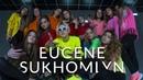 Famous Dex - Pick It Up | Choreography by Eugene Sukhomlyn | D.Side Dance Studio