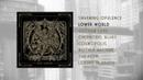 Imperial Triumphant Vile Luxury 2018 Full Album