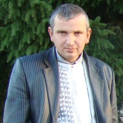 Юрій Пилипчук, 5 ноября 1999, Любомль, id225587768
