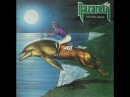 NAZARETH - Let Me Be Your Leader