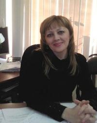 Наталья Казакова, 9 апреля 1971, Москва, id15634909
