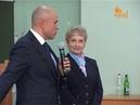 Елец с рабочим визитом посетил врио главы администрации Липецкой области Игорь Артамонов