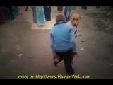 Путин и Кадыров танцуют лезгинку без Медведева Putin and Kadyrov dancing lezginka without Medvedev
