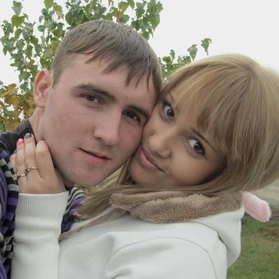 Лёша Глинский, 19 марта , Новоалтайск, id145447480