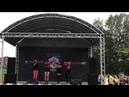 Blackpink - DDU-DU-DDU-DU dance cover by Rampage