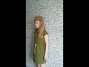 Ветер войны Зайцева Ирина С Кадашников
