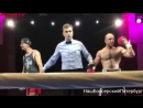 Геннадий Мартиросян win by point 🥊