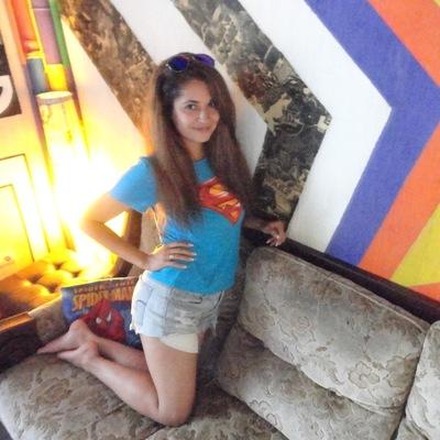 Ирина Азаренко, 23 декабря , Железногорск, id3304635