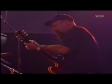 Canned Heat On The Road Again Live At Rockpalast