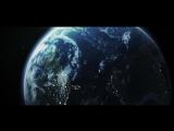 Ferry Corsten presents Gouryella - Anahera Official Music Video
