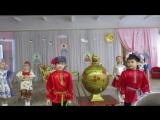MVI_0948мастер-класс в 378 детском саду г. Омска