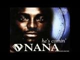Nana-best songs