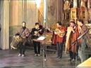 1987 05 31 Misa Criolla z Varsovia Manta
