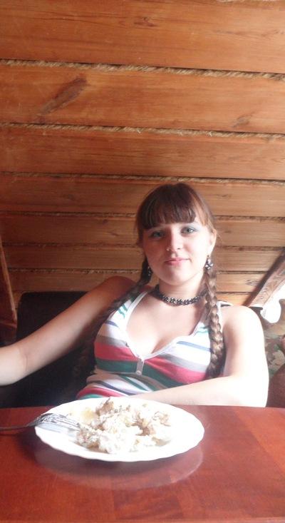 Алена Горбунова, 30 сентября , Ростов-на-Дону, id39187793
