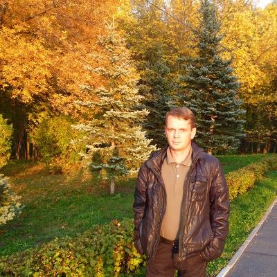 Андрей Акатьев, 17 декабря 1980, Уфа, id131895421