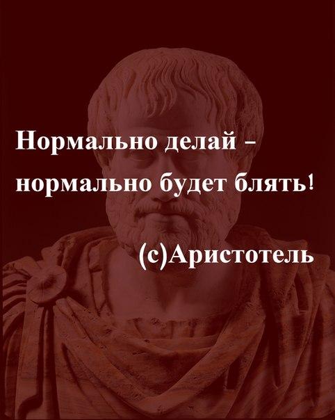 https://pp.vk.me/c617422/v617422064/174df/h5OWWmcGpzo.jpg